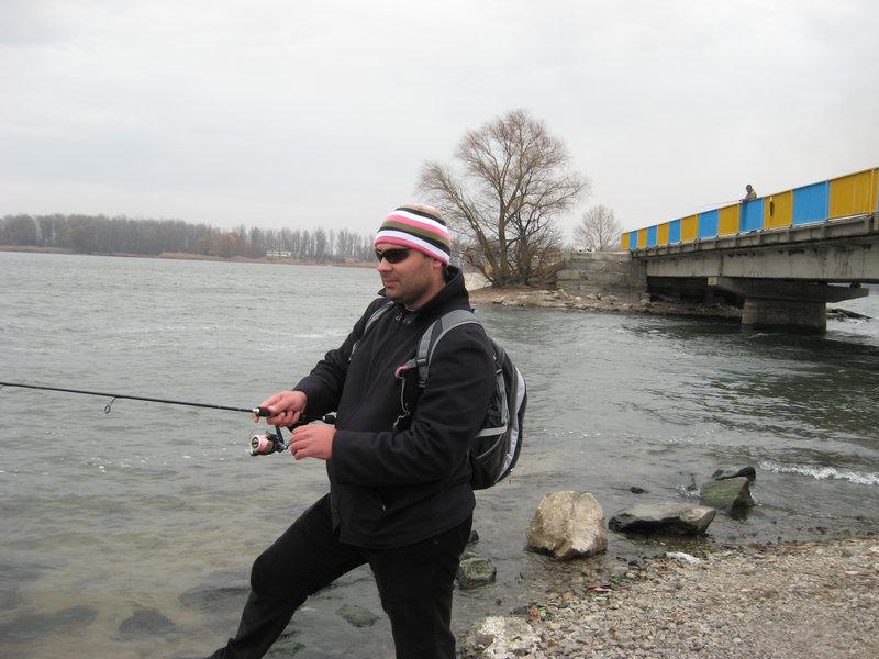 рыбалка в можайске на спиннинг